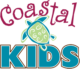 Coastal Kids Consignment Sale Event
